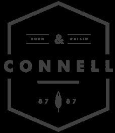 Jc Connell | Programmer. Tech Enthusiast. Eater. Orlando, FL